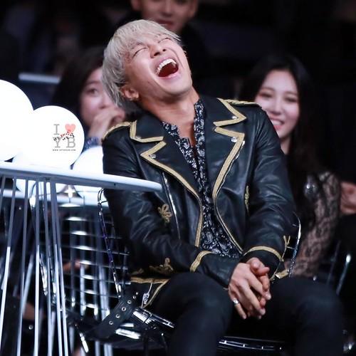 GDYB-Mama2014-HQs-Taeyang-1-20141203_045