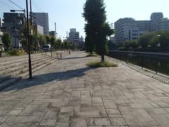 My Home Towan 我的老家 大阪 堺 - naniyuutorimannen - 您说什么!
