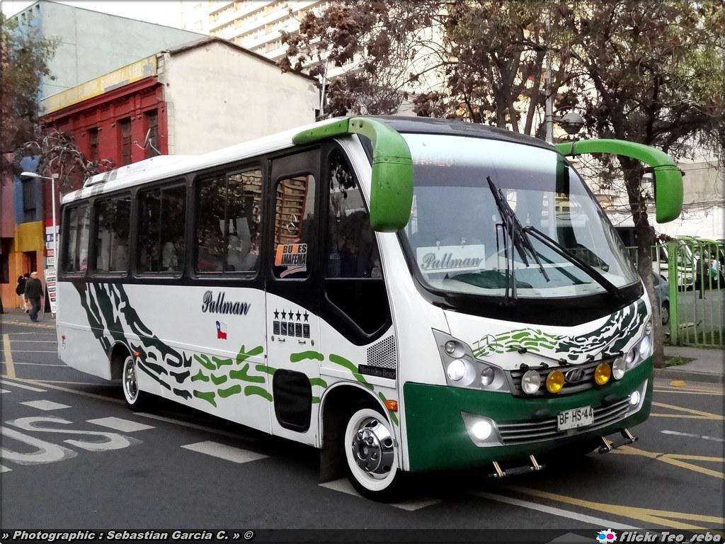 Tbo2017 Micros Buses Trenes Y Colectivos 39 S Favorite