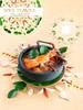 Tomyum-vietnam-food-stylist