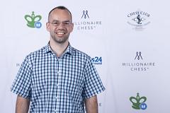 20161006_millionaire_chess_red_carpet_9791
