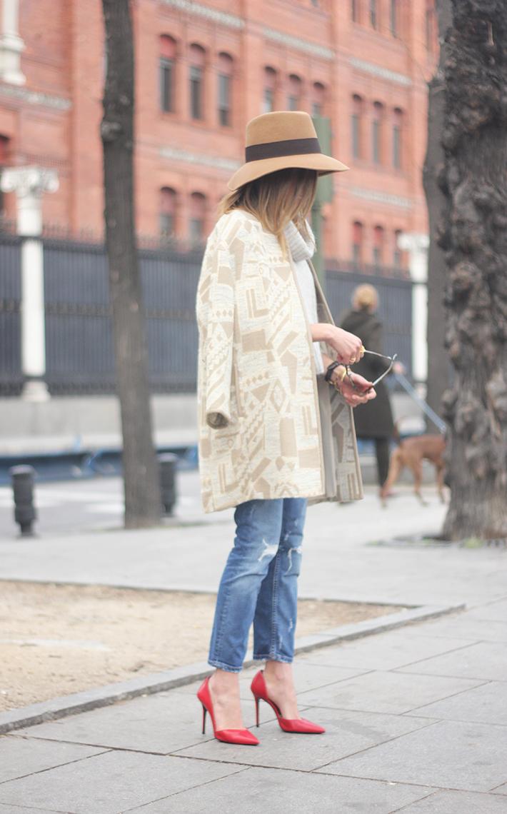 Camel Hat03