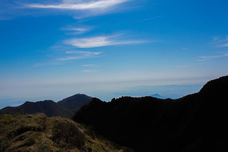 2014-05-07_03185_九州登山旅行.jpg