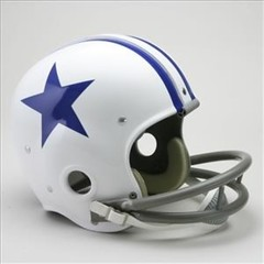 1960-63 dallas cowboys - the boys are back blog