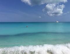 Turks & Caicos Paradise