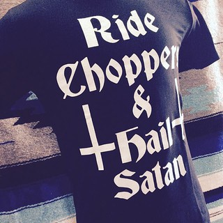 kill_scum_speecult_chopcult_born_free_7_biltwell_easiriders_sturgis_bike_rally_2015_biker_chopper_bobber_ironhead_shovelhead_triumph_vintage_harley_t_shirts_belts_hippie_leather_jacket_pants_jeans_jean_denim_retro_