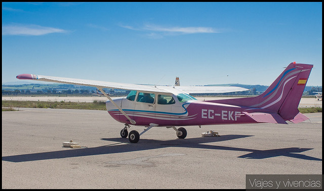 05042015-avioneta