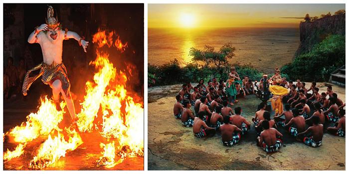 39 uluwatu-performance-collage via xinhuanet
