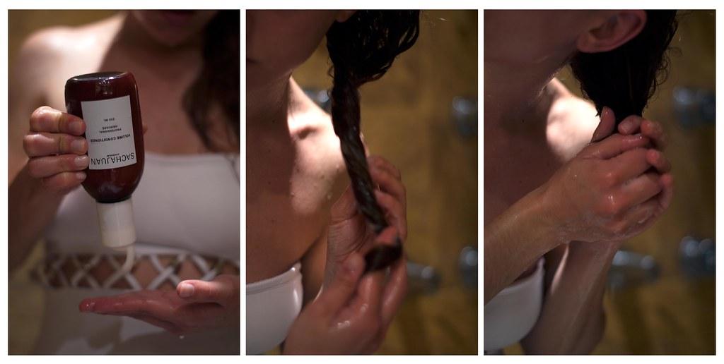 04_surf_hair_sachajuan_hair