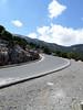 Kreta 2014 073