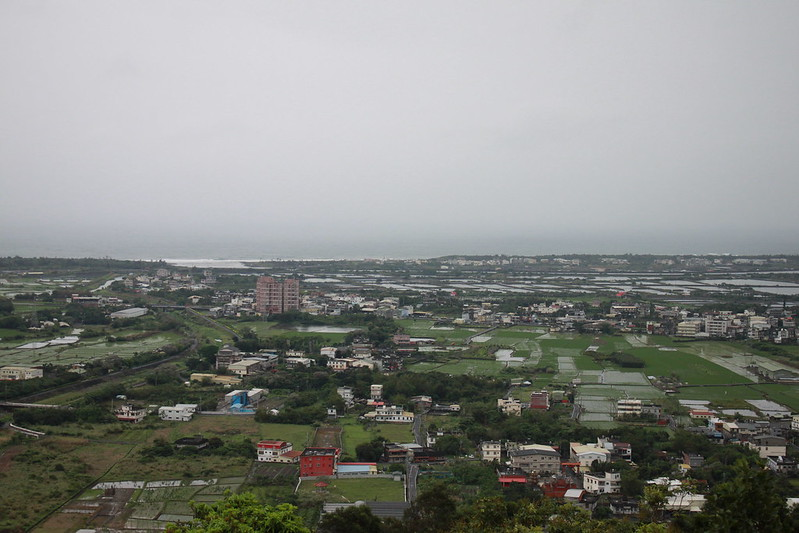 台北宜蘭-雲海公路。台灣美麗公路-17度C隨拍 (5)