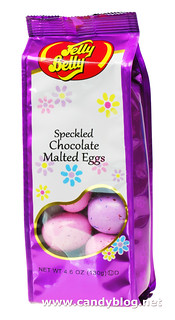 Jelly Belly Speckled Eggs