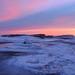 Lake Superior Spectacle (3) by siskokid