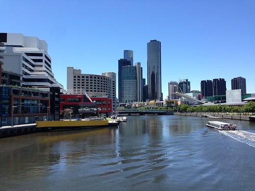 SACE Melbourne