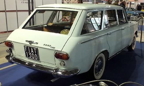 Fiat 1300 Familiare (3)