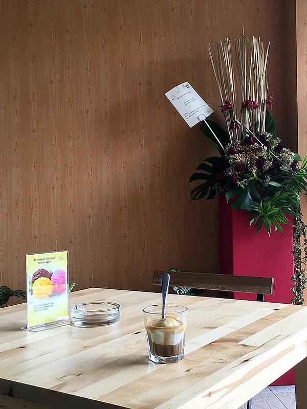 bingsu cafe - uptown damansara 1