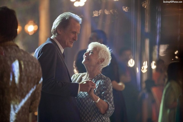 The-Second-Best-Exotic-Marigold-Hotel-Movie