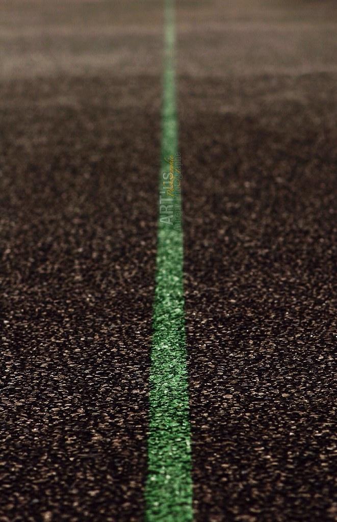 La ligne verte - CityMobil2