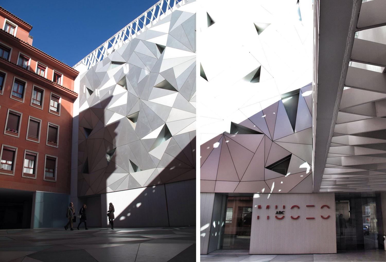 museo abc_madrid_aranguren gallegos_reharq_patrimonio industrial_patio_entrada