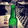 bolhas #bolhas #bubbles #cerveja #beer #heineken #saopaulo