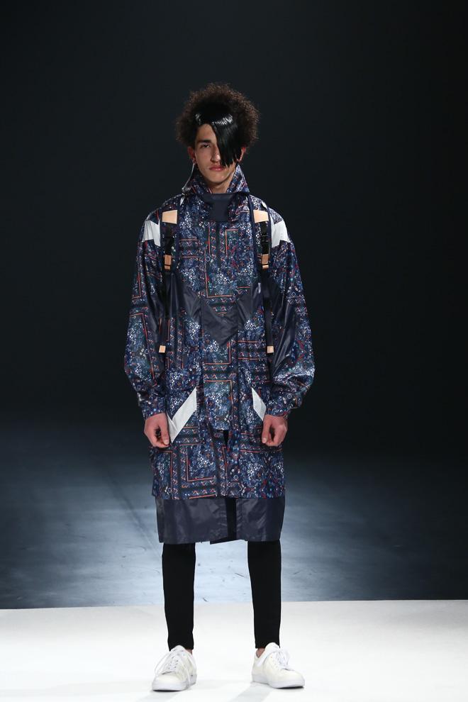 FW15 Tokyo yoshio kubo109(fashionsnap.com)