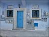 Rincón de la Medina (Hammamet)
