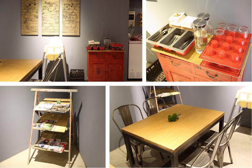 20150324板橋-percent % caffe (6)