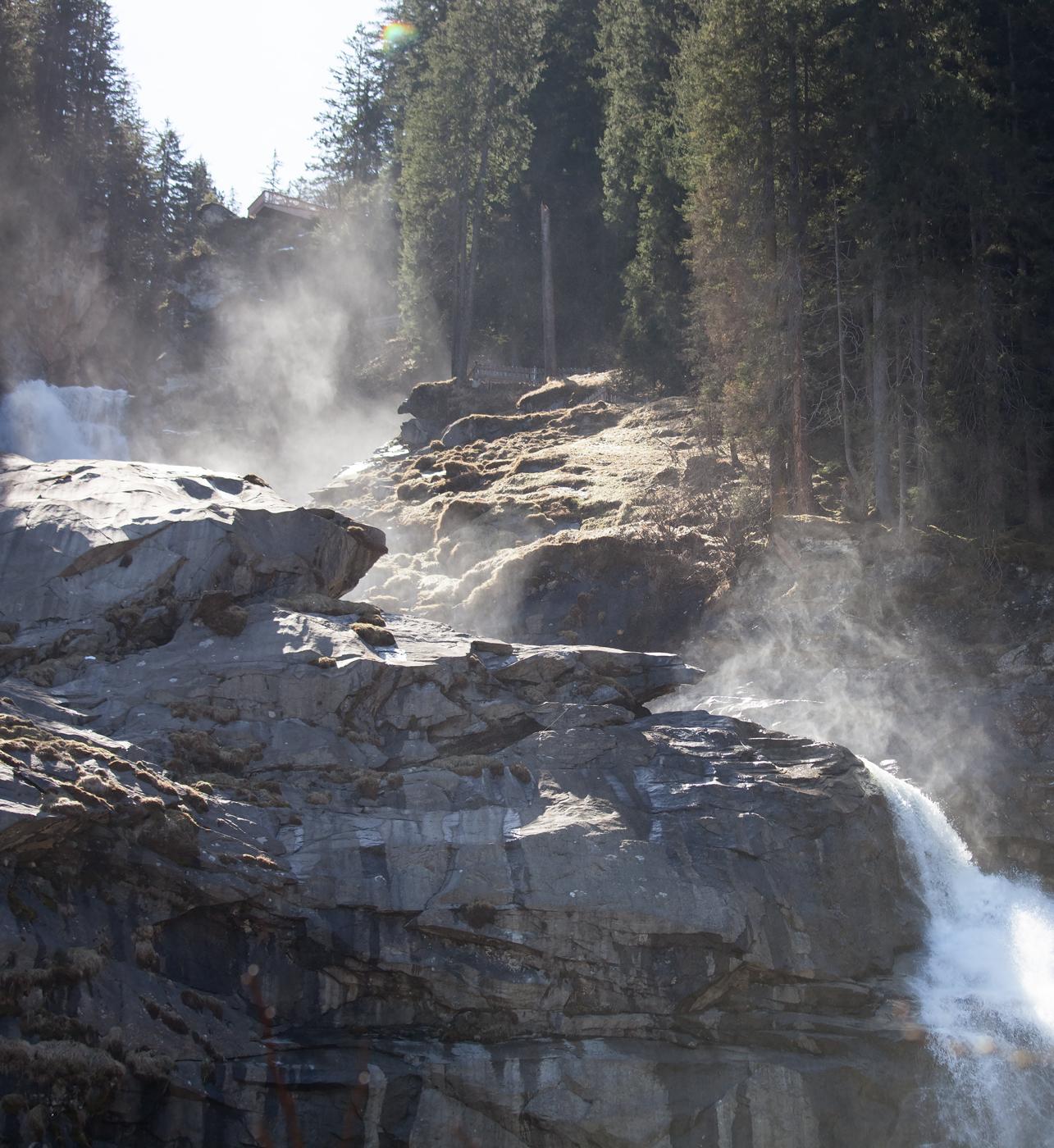 niskinfoto.livejornal.com-1446