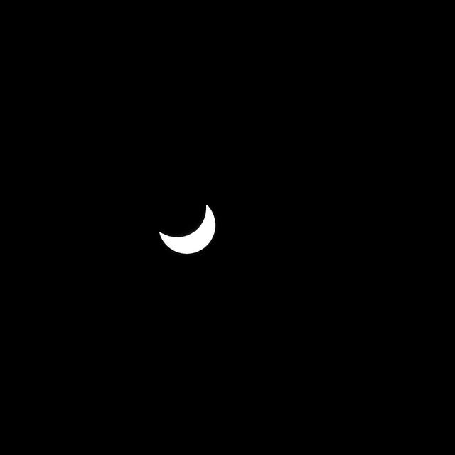 eclipse // dresden