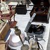 Photo:20150315_128  Antique and Flea Market in Oishi-jinja shrine [ Ako-shi, Hyogo, JP ] | 兵庫県赤穂市 大石神社 骨董市 By peter-rabbit