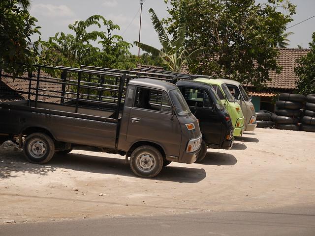 Kawasan Goa Pindul
