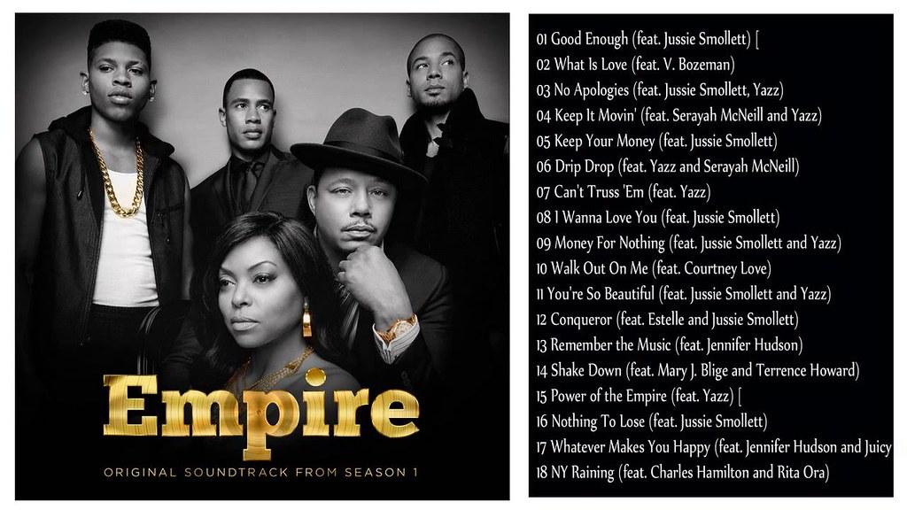 empire 2015 torrent