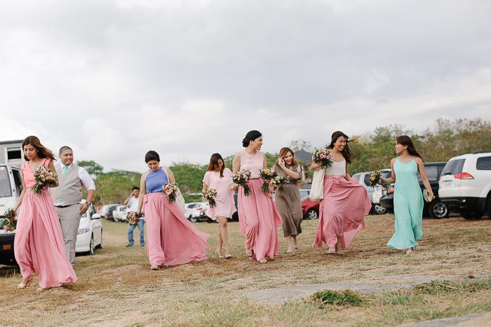 cliff wedding (38)