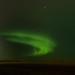 Aurora by labels_30
