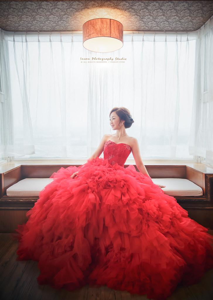 香格里拉-羅東-婚攝英聖攝影-photo-20150111093200-1920 拷貝