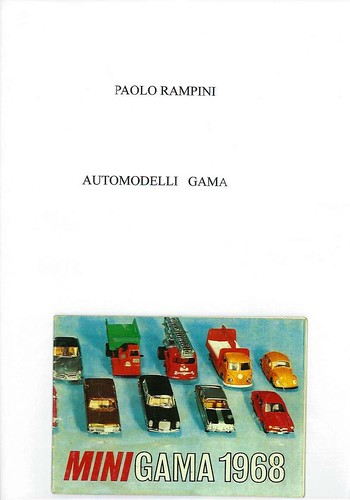 AUTOMODELLI-GAMA-COPERTINA