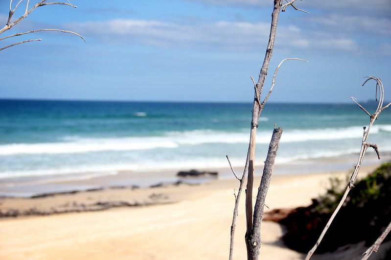 31 December 2015- Fraser Island014
