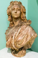 Paul Fournier (1859 - 1836)