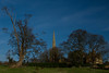 20141231-72_All Saints' Church - Braunston - Cathedral of the Canals