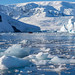 Cruising @ Penola Strait (Booth Island, Wilhelm Archipelago) Antarctica