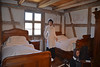 2012.09.06.057 UNGERSHEIM - L'écomusée d'Alsace   .