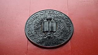 RFK School 246