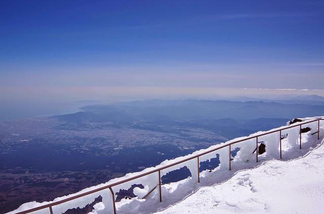 20140511-富士山(Saku)-0491.jpg