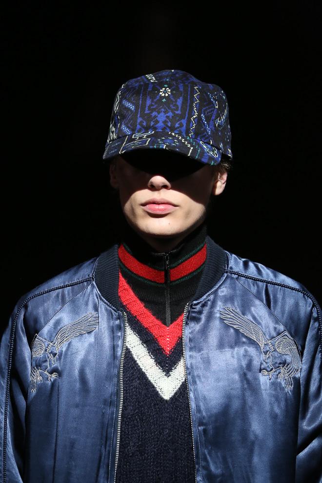 FW15 Tokyo WHIZ LIMITED133_Marc Schulze(fashionsnap.com)