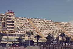 Jandía Playa 4