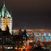 frontenac by photographymontreal
