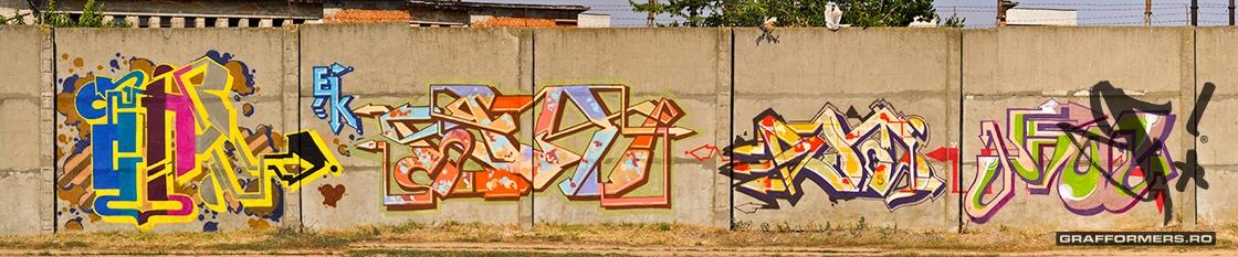 01-20120825-peta_brook_session_1-oradea-grafformers_ro