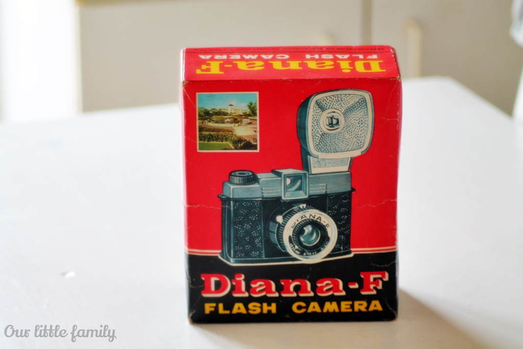 dianaF2