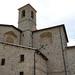 110 Civitella del Tronto by susanneromegialli