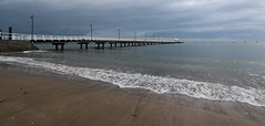 on and around shorncliffe pier, july 2016 (7)